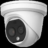 Мультиформатные камеры