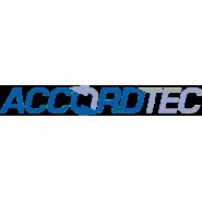 AccordTec