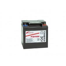 Аккумулятор Sprinter P 12V600