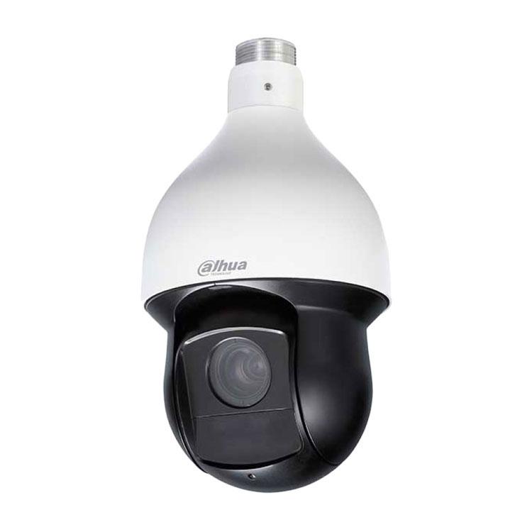 Dahua DH-SD59430I-HC HDCVI камера