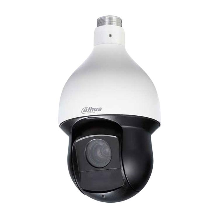 Dahua DH-SD59230I-HC HDCVI камера