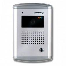 Сommax DRC-4CAС Вызывная панель