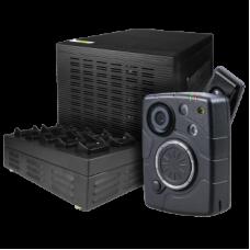 TRASSIR PVR-Kit Комплект для рабочего места диспетчера PVR