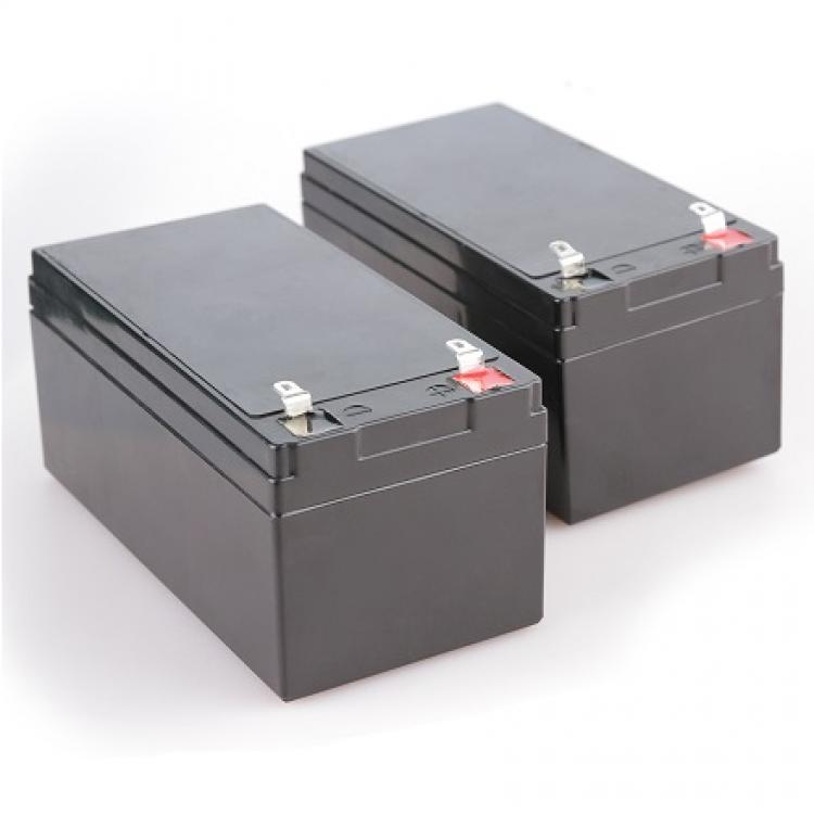 DoorHan Bat-SE Батарея питания для приводов