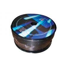 ROXTON MC202 Кабель микрофонный