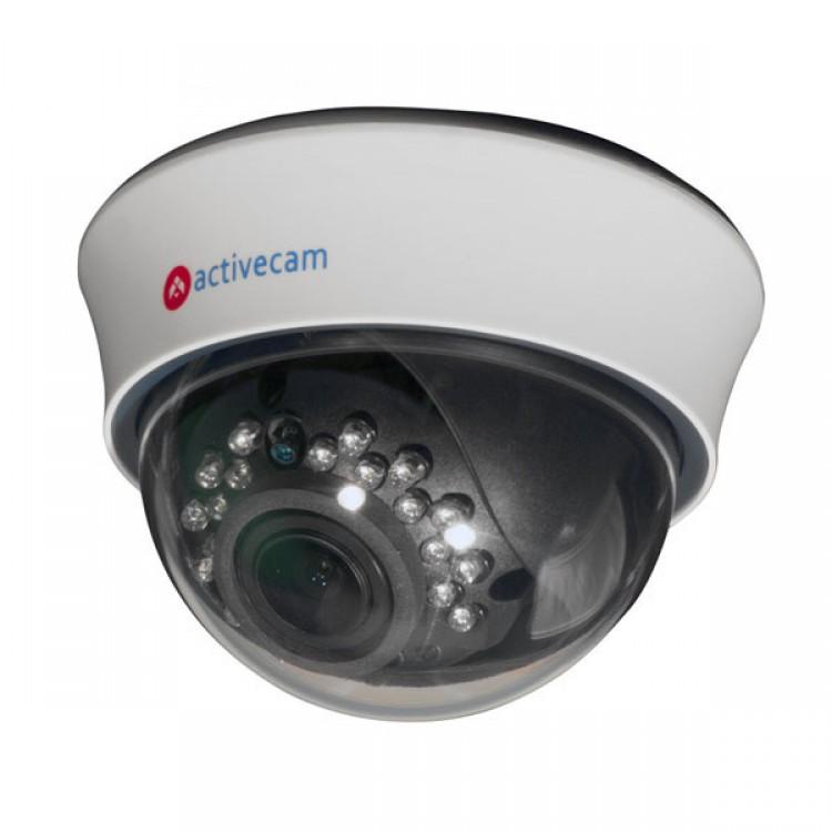 ActiveCam AC-TA383IR2 TVI камера