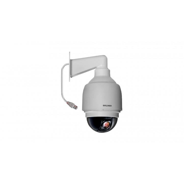 BEWARD BD134P IP камера