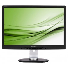ЖК монитор PHILIPS 243V5LSB (10/62)