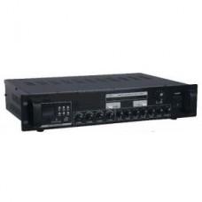 MKV-Pro PA-1360 Усилитель