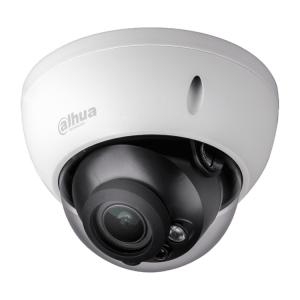 Dahua DH-HAC-HDBW2231RP-Z-POC Видеокамера