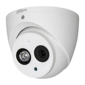 Dahua DH-HAC-HDW1400EMP-A-0360B Видеокамера