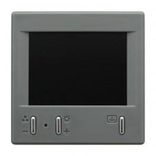 Vizit M327C Видеоконтрольное устройство