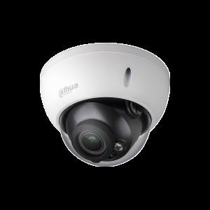 Dahua DH-HAC-HDBW2241RP-Z Видеокамера HDCVI