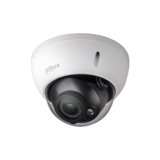 Dahua DH-HAC-HDBW1400RP-Z Видеокамера HDCVI
