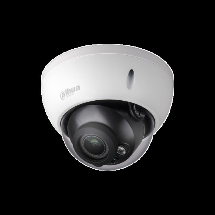 Dahua DH-HAC-HDBW1200RP-Z Видеокамера HDCVI