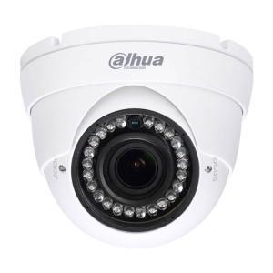 Dahua DH-HAC-HDW1100RP-VF Видеокамера HDCVI