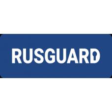 RusGuard-1C БИТ Блок интеграции с программой 1С БИТ СКУД.