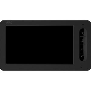 CTV-M1702 (Черный) Монитор видеодомофона