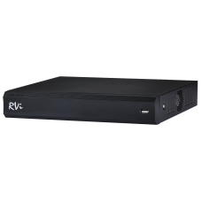 RVi-R08LA-C V.2 Видеорегистратор