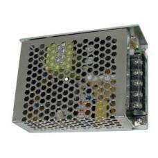 Smartec ST-AC030PS Блок питания