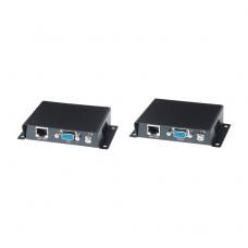 SC&T TTP111VGA Комплект передачи