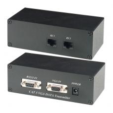 SC&T VD01 Комплект передачи