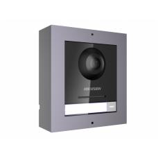 Hikvision DS-KD8003-IME1/Surface 2Мп IP вызывная панель
