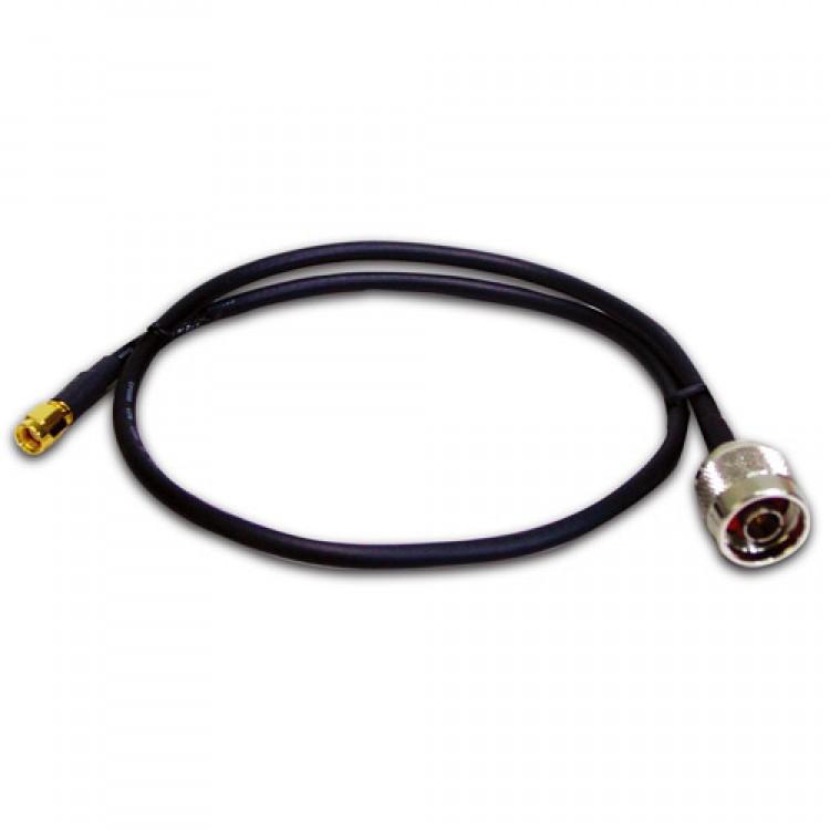 BEWARD WL-SMA 0.6 Антенный кабель