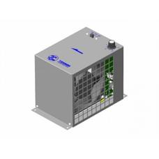 ОВУ-600 Обогреватель вентиляторный с управлением