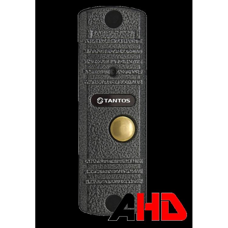 Tantos Corban HD Вызывная панель