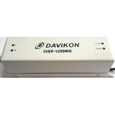 Давикон ИВЭП-1240G Источник питания (уличный)