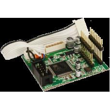 Inter-M PAM-VF Модуль голосового файла