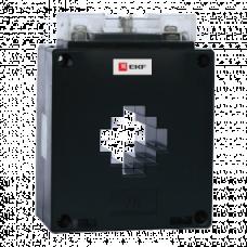 EKF PROxima tc-30-150 Трансформатор тока