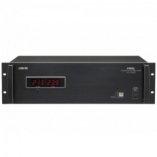 ROXTON-INKEL IPD-9359 Блок питания