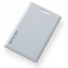 Falcon Eye CARD Mifare S50 Карта бесконтактная