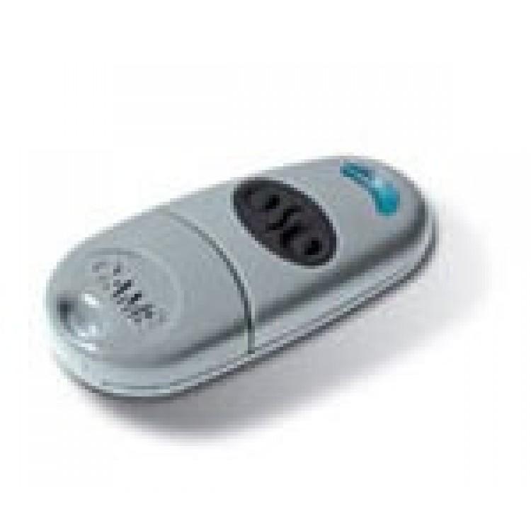 CAME Top-862 Брелок-передатчик