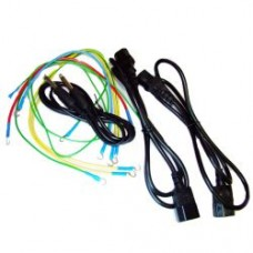 Тромбон Комплект кабелей №2