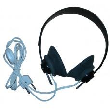 Hostcall ТОН-2М Телефон головной электромагнитный