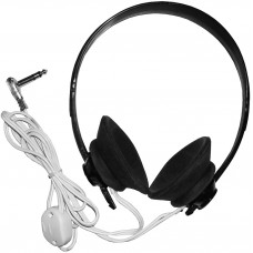 Hostcall ТОН-2М.1Телефон головной (наушники)