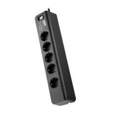 APC PM5B-RS Сетевой фильтр