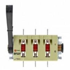 EKF PROxima ВР32У-31А71220 (uvr32-31a71220) Выключатель-разъединитель