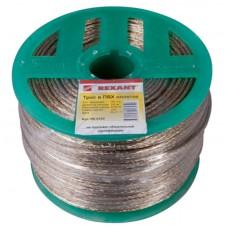REXANT 09-5330 Трос стальной