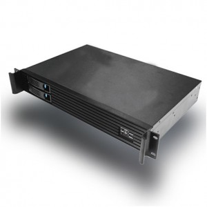 RusGuard Сервер SRV-Standart - Rack