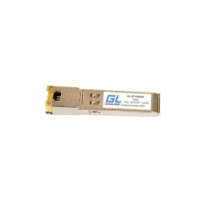 GIGALINK GL-OT-SGRJ45-I Модуль промышленный