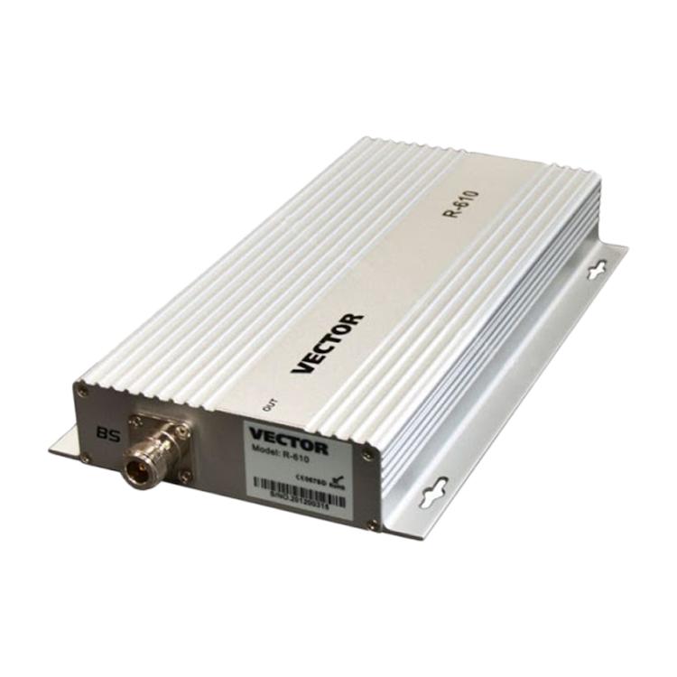 Vector R-610 GSM Ретранслятор