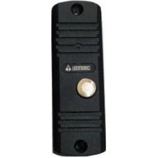 Activision AVC-305 (PAL) Видеопанель (чёрная)