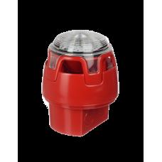 System Sensor CWSS-RR-W6 Оповещатель