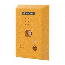 Getcall GC-5004M1 Абонентское громкоговорящее устройство