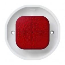 ТЕКО Астра-10 исп.2 оповещатель охранно-пожарный световой