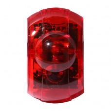 ТЕКО Астра-10 исп.М1 оповещатель охранно-пожарный световой